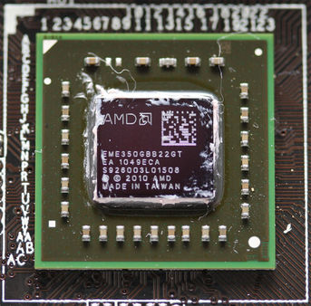 Asrock-E350-1